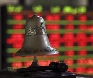 ترشح السيسى لفترة جديدة يجدد فرص الاقتصاد المصري في النمو