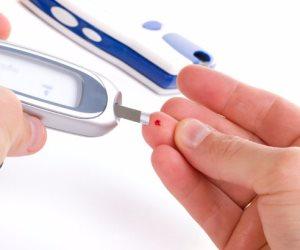 نصائح حتى لا تكون عرضة للإصابة بمرض السكر