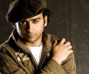 أحمد عزمي يستعد لتصوير دوره في الوتر
