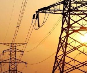 غزة: محطة توليد الكهرباء تعود للعمل بعد ضخ كميات من الوقود المصري