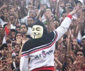 القبض على 3 كابوهات من وايت نايتس لاتهامهم بإنشاء صفحة تحريضية «ضد مرتضى منصور»