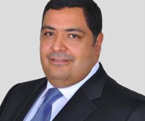 نائب: العمليات الارهابية ضد مصر تقف ورائها دول