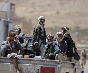 مليشيا الحوثي تواصل انتهاكاتها: منع رئيس فريق المراقبة الأممي من الوصول لصنعاء