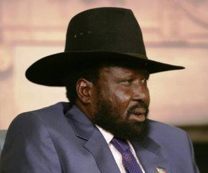 مقتل 27 فى اشتباكات بين المتمردين والجيش فى جنوب السودان