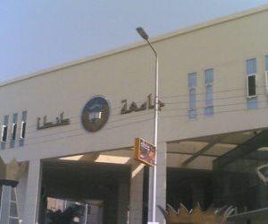 مجلس جامعة طنطا يقرر رفع مكافآت النشر الدولي للبحوث في المجلات الدولية