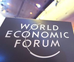 بدء أعمال المنتدي الاقتصادي الدولي في «وذابيو» الموريتانية بمشاركة أجنبية وعربية