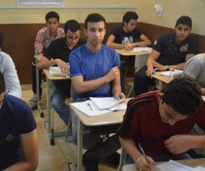 الأمم المتحدة للسكان: نسبة نجاح الثانوية في بورسعيد تجاوزت 96% عام 2016