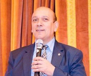عميد طب القاهرة: نمتلك 15 مستشفى ٨٠٪ منها بالمجان