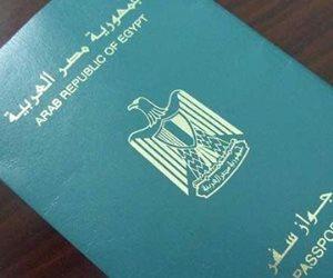 «لو حصلتلك مشكلة وانت خارج مصر».. التصرف السليم لضمان حقوقك (فيديوجراف)