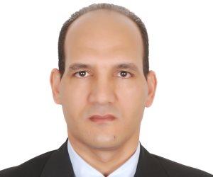 تجربة صناديق الاستثمار في مصر (الواقع والمأمول) (2)