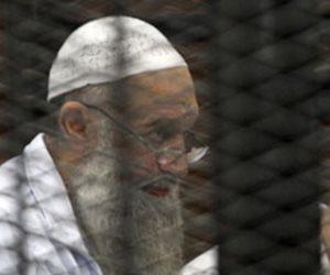النقض تؤيد براءة محمد الظواهري وتلغي إعدام 10متهمين في «إحياء الجهاد»