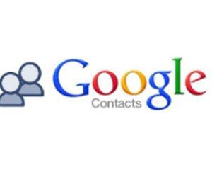 جوجل وأبل تتنافسان على تكنولوجيا الواقع المعزز