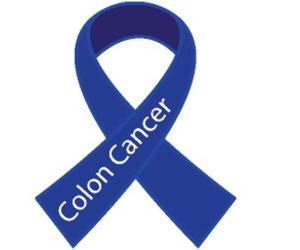 الثلاثاء.. مؤتمر صحفي للكشف عن الخريطة الجينية لأورام القولون