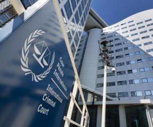 «القضاء الحل».. البرلمان يشهر سيفه أمام «هيومن رايتس ووتش»