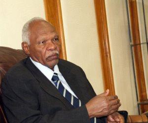 السودان والصين يبحثان سبل تعزيز التعاون المشترك بالخرطوم