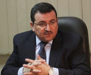 رئيس «إعلام النواب»: ندرس تنظيم زيارة ميدانية للإسكندرية لتفقد المواقع الأثرية