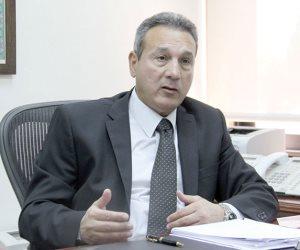 افتتاح مقر بيت التصميم لرواد الأعمال بجامعة النيل بالتعاون مع بنك مصر