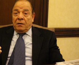اتحاد المستثمرين يطالب بإلغاء ربط تجديد رخص السيارات بسداد التأمينات