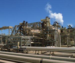 أسعار الغاز المسال بالصين تصعد لأعلى مستوى من 2011