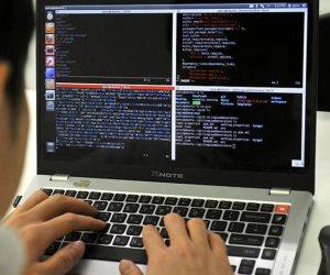 تجديد حبس سفاح الإنترنت بالشرقية لاختراقه حساب طالبة جامعية