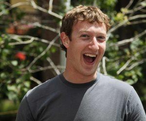 فلوسهم كتير.. عمالقة التكنولوجيا يتصدرون قائمة الأغنى فى العالم