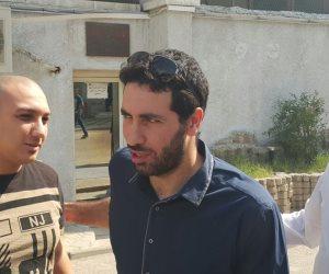 قضية أبو تريكة.. ننشر أول طعن للإخوان على الإدارج بقوائم الكيانات الإرهابية