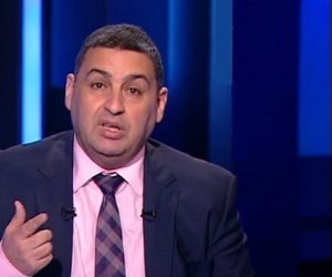 """""""الحضانات غير المرخصة"""".. برلماني يحذر: القاهرة الأولى على مستوى الجمهورية"""