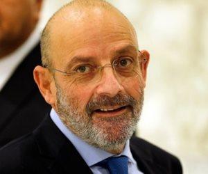 وزير الدفاع اللبناني يناشد المجتمع الدولي بشأن انتهاكات إسرائيل.. تعرف على التفاصيل