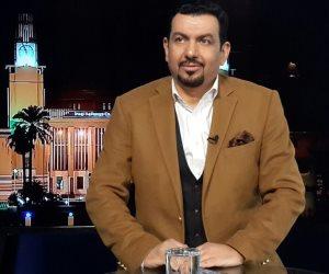 مستشار وزير الداخلية العراقي: تعاون أمني بين العراق وسوريا لمنع تسلل العصابات الإرهابية