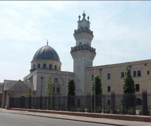 ولي عهد بريطانيا يفتتح المبنى الجديد لمركز أكسفورد للدراسات الإسلامية