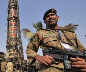الجيش الهندى يعلن مقتل اثنين من جنوده في إطلاق نار من الجانب الباكستاني