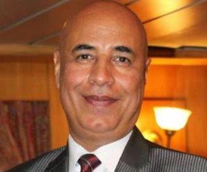 نائب رئيس اتحاد المصريين بالخارج: مزيد من الدول العربية ستقاطع قطر إن لم تتخلى عن دعم الإرهاب