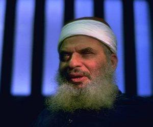 قيادي سابق بالجماعة الإسلامية: البناء والتنمية واجهة إعلامية لكيان مخالف للدستور