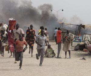 هجوم ميليشيا بولاية جونقلى يسفر عن مقتل 43 شخصا في جنوب السودان