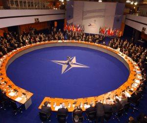 حلف الأطلسي يهدد: أي تدخل عسكري في كوريا الشمالية ستكون عواقبه كارثية