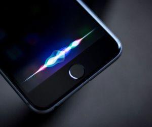 3 خطوات تساعدك على تحويل Siri من الصوت إلى الكتابة فى النظام الجديد IOS 11