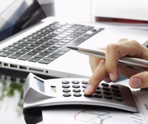 10 معلومات عن خطة تطوير سوق المال