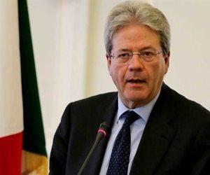 روما تدعو الى عدم التراجع بعد قرار واشنطن الانسحاب من اتفاق المناخ