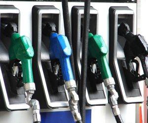 أين ستذهب فاتورة رفع الدعم عن الوقود؟ «انفوجراف»