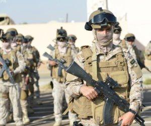 هل تشارك مصر في التحالف العربي الأمريكي الجديد؟
