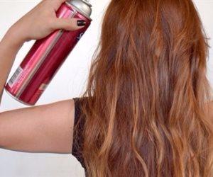 وصفات طبيعية تساعدك على نمو الشعر أسرع  وحمايته من التقصف والتساقط