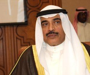 في مؤتمر مع نظيرته النمساوية.. ماذا قال وزير الخارجية الكويتي عن توقيع اتفاق سلام باليمن؟