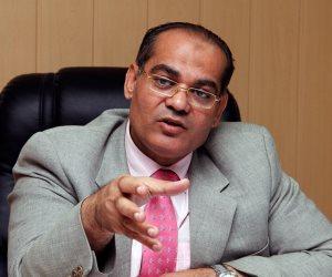 «العناني» يصدر قرارا بتعيين 3 معاونين للأمين العام للمجلس الأعلى الآثار