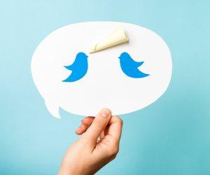 لو عاوز تستغني عن حسابك من تويتر .. إليك الخطوات