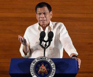 اغتيال النائب العام الفلبيني