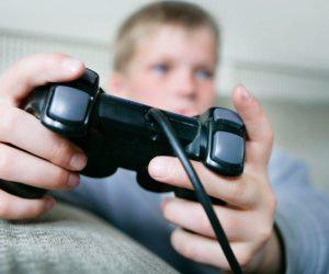 علاج «الألعاب الإلكترونية» يكشف الوجه الحسن للتكنولوجيا والسوشيال ميديا