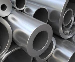 الألومنيوم يرتفع بفعل توقعات بخفض الطاقة الإنتاجية