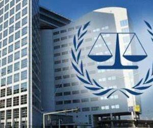 محكمة العدل الدولية تطلب من باكستان إرجاء تنفيذ إعدام متهم هندي بالتجسس