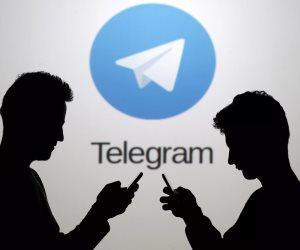 تحديث جديد لتطبيق Telegram  يجلب دعم حسابات متعددة على اندرويد