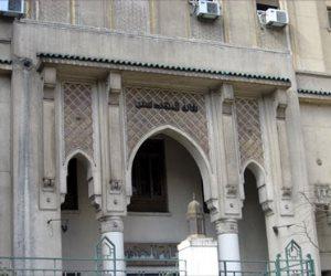 المؤتمر العربي الأول للترميم وإعادة الإعمار يوصي بإصدار تشريعات جديدة لحماية الآثار